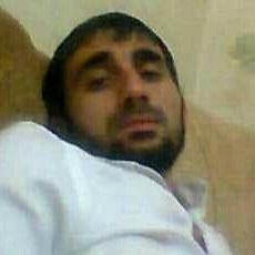 Фотография мужчины Ахмед, 41 год из г. Назрань