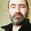 Марат, 44 года