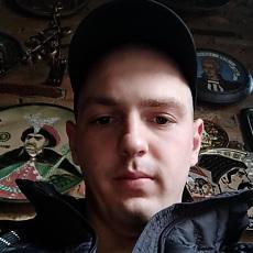Фотография мужчины Денис, 26 лет из г. Харьков