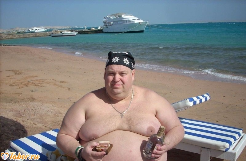смешные фото толстяков на аву грелка полностью укроет