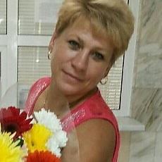 Фотография девушки Надежда, 48 лет из г. Лобня