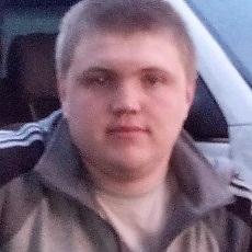Фотография мужчины Николай, 30 лет из г. Камень-на-Оби
