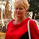 Натали Шевченко, 56 лет