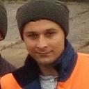 Едуард, 26 лет
