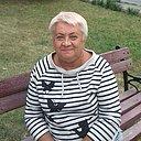 Наталия, 66 лет