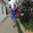 Таисия, 63 года