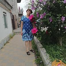 Фотография девушки Таисия, 64 года из г. Тында