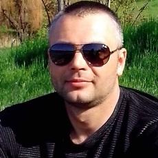Фотография мужчины Владимир, 39 лет из г. Лисичанск