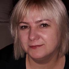 Фотография девушки Светлана, 42 года из г. Гусь Хрустальный