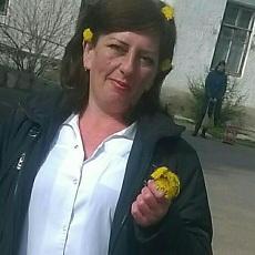 Фотография девушки Анжелика, 41 год из г. Вознесенск