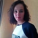 Марина, 30 лет