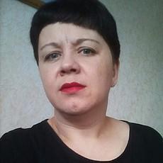 Фотография девушки Ольга, 42 года из г. Тында
