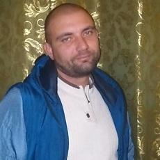 Фотография мужчины Веталь, 35 лет из г. Староконстантинов