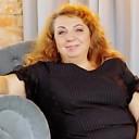Диана, 56 лет