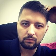 Фотография мужчины Said, 18 лет из г. Барнаул