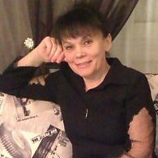 Фотография девушки Скромница, 56 лет из г. Шебекино
