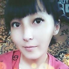 Фотография девушки Машуля, 25 лет из г. Кутулик