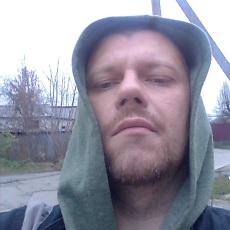 Фотография мужчины Алексей, 40 лет из г. Пенза