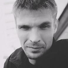 Фотография мужчины Влад, 33 года из г. Москва