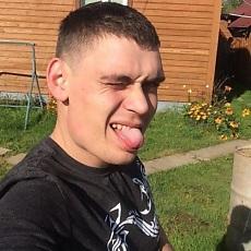 Фотография мужчины Стасян, 31 год из г. Краматорск