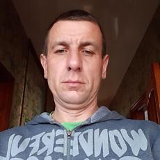 Фотография мужчины Лёша, 41 год из г. Люботин