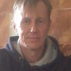 Фотография мужчины Михаил, 48 лет из г. Котлас