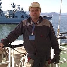 Фотография мужчины Александр, 43 года из г. Хороль