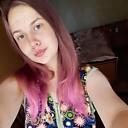 Valeria, 19 лет