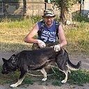 Верислав, 33 года