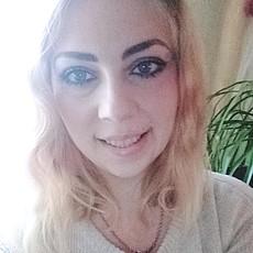 Фотография девушки Юлия, 32 года из г. Лисичанск