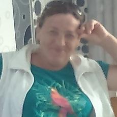Фотография девушки Оля, 51 год из г. Херсон