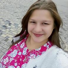 Фотография девушки Кристина, 22 года из г. Юрьев-Польский