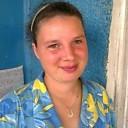 Альбина, 34 года