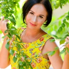 Фотография девушки Лиза, 39 лет из г. Куйтун