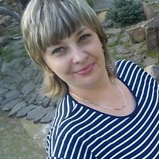 Фотография девушки Елена, 32 года из г. Абинск