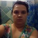 Анна Федорова, 31 год