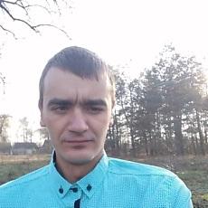 Фотография мужчины Масюк, 25 лет из г. Любешов
