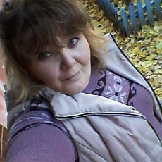 Фотография девушки Kapitowka, 38 лет из г. Луганск