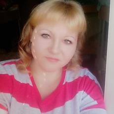 Фотография девушки Лорик, 31 год из г. Киев