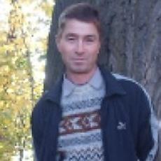 Фотография мужчины Леонид, 50 лет из г. Единцы