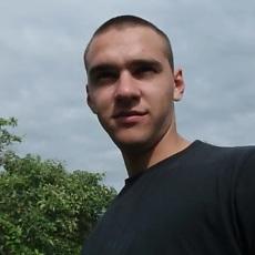Фотография мужчины Саша, 38 лет из г. Тулун