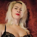Madam Ksenia, 48 лет
