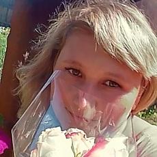 Фотография девушки Красотка, 30 лет из г. Нижнеудинск