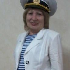 Фотография девушки Наталья, 64 года из г. Пермь