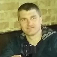 Фотография мужчины Олег, 43 года из г. Николаев