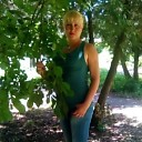 Ната, 37 лет