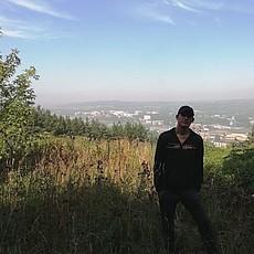 Фотография мужчины Максим, 33 года из г. Омск