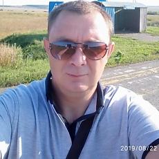 Фотография мужчины Денис, 38 лет из г. Саранск
