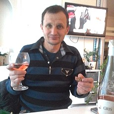 Фотография мужчины Геннадий, 45 лет из г. Единцы
