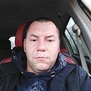 Амид, 37 лет